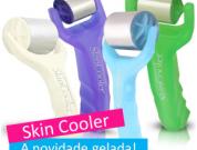 skincooler1-300x267